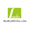 SUZUKO Co.,Ltd All Rights Reserveed's Company logo